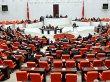 Anayasa değişiklik teklifinin 17'inci maddesi kabul edildi