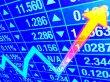 Borsa İstanbul güne yüzde 2,1 düşüşle başladı