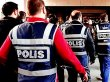 Ağrı'da 12 öğretmen gözaltına alındı