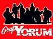 İstanbul'da Grup Yorum konseri yasaklandı