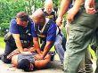 ABD'de silahlı saldırı: 8 kişi yaşamını yitirdi
