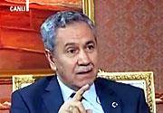 Kürtçe bir Medeniyet dili midir?