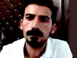 Suruç'ta katledilen Öğretmen'den 'Gulfiroş' şiiri