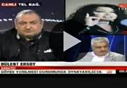 Ali Bulaç Bülent Ersoy'u Çıldırdırttı